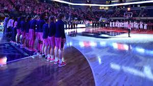 pitt women u0027s basketball to renew backyard brawl rivalry the