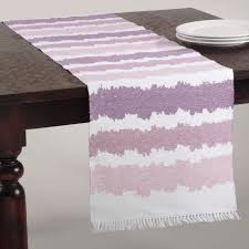 table runners online tablecloths for large dining room table