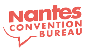 bureau a nantes the nantes convention bureau plan your event with the event center