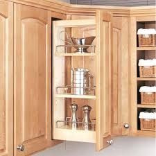 cabinet organizer for pots and pans pots and pans organizer ikea cabinet organizers kitchen cabinet