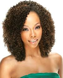 wet and wavy human hair weave hairstyles model model remist indian remy jerry curl human hair wet and wavy 4pc
