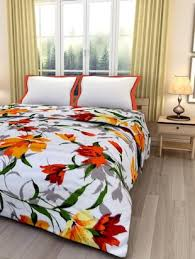 bed shoppong on line blanket and quilt buy bed quilts and fleece blankets online