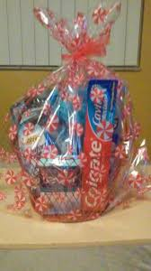 gourmet gift baskets coupon 17 best make gift baskets with stockpile items images on