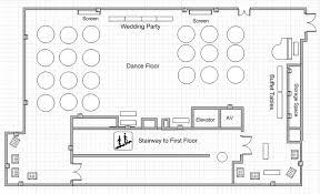 wedding floor plans beautiful wedding reception layout planner images styles ideas