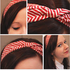 blair waldorf headbands where is harriet blair waldorf hair