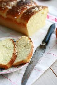 cuisine sans gluten sans lactose les 25 meilleures idées de la catégorie sans gluten sans lactose