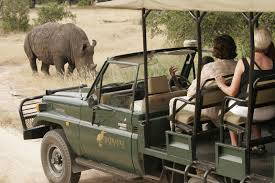 african safari car south africa africabound adventures