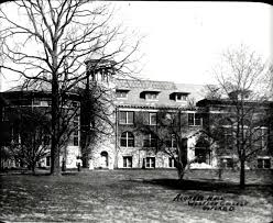 western college photos of western campus miami university
