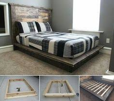 Diy Platform Bed Drawers by Platform Bed With Drawers Platform Beds Drawers And Boys
