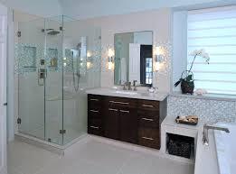 hgtv small bathroom ideas hgtv small bathroom designs bathroom bathroom remodels 7 property