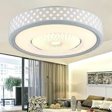 Cheap Ceiling Lights Cheap Ceiling Light Fixtures Dynamicpeople Club