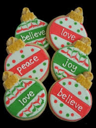 149 best cookie creations christmas u0026 winter images on pinterest