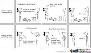 Comic Maker Meme - comic strip meme generator image memes at relatably com