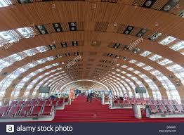 bureau de change charles de gaulle charles de gaulle airport terminal 2e terminal