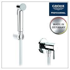 Handheld Bidet Sprayer Set For Toilets Bidet Shower Head And Hose Bidet Shower Head Uk Hand Held Shower
