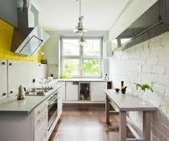 small kitchens ideas narrow galley kitchen ideas tag small galley kitchen ideas