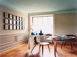 blue ceiling paint color best accessories home 2017