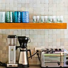organize kitchen organize your kitchen in less than an hour carrie this home