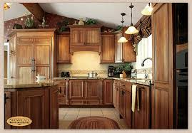 Kitchen Countertops Michigan by Greenville Cabinet Distributing Your Source For Kitchen And