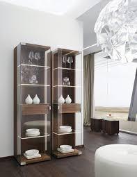 ebbe gehl and jacob strobel on sustainability china cabinets