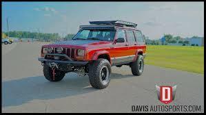 built cherokee old u2014 davis autosports
