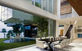 Houses With Superb Architecture And Interior Design  Photos - Best interior design houses