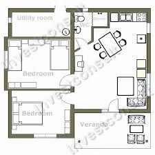 9 Luxury Floor Plan Creator App