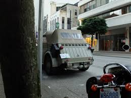 ww2 german jeep a german jeep made in canada u2013 21 cents a litre
