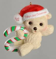 hallmark child s age collection at replacements ltd page 1