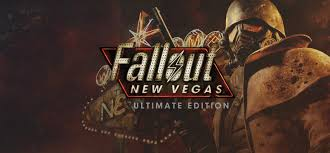 Fallout New Vegas Full Map by Fallout New Vegas Ultimate Edition On Gog Com