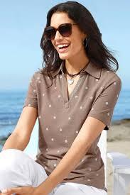 best 25 polo shirts online ideas on pinterest ted baker tshirts capture european spot embroidered polo shirt online shop ezibuy