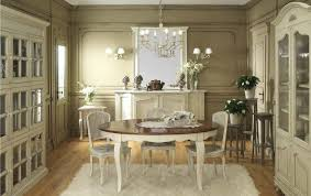 awesome shabby chic kitchen table for comfy meal time shabby