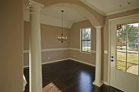 Laminate Dark Wood Flooring Decoration Minimalist Decorating Ideas Using Brown Laminate Floor
