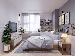 as you will see in this post the scandinavian design aesthetic