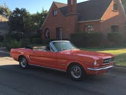 mach 1 mustang convertible 1965 mustang convertible v8 289 4 speed shelby fastback mach 1