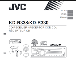 unique jvc kd r330 manual 82 with additional cover letter for job