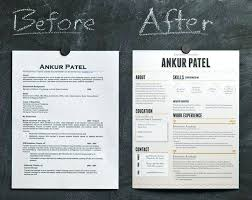Resume Bond Paper Resume Professional Resume Paper Color Bold Design Templates