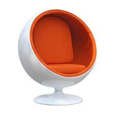 The Ball Chair By Eero Aarnio Replica Eero Aarnio Ball Chair U2013 Designer Seating