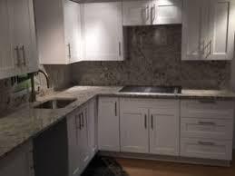 cuisine a vendre armoires de cuisine achetez ou vendez des biens billets ou