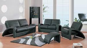 Living Room Sets Houston Living Room Satisfactory Living Room Furniture Sets Houston Tx