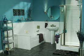 southern bathroom ideas more small bathroom ideas in oxnard area southern california
