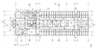 100 kennel floor plans kennel plan 1277 k house plans