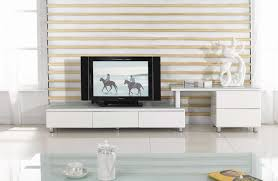 livingroom tv amazing modern small tv stand wood modern livingroom tv stand