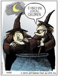 Funny Halloween Meme - best funny halloween witches meme pictures cartoons animated gifs