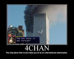 4chan Memes - 4chan images 4chan hd wallpaper and background photos 10675067