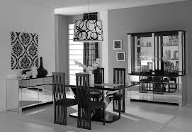 dining room furniture albany ny kitchen design planning tool free ipad online interior uk bedroom