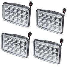 lexus es300 headlight bulb replacement hid headlight bulb hid headlight bulb suppliers and manufacturers