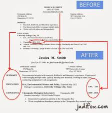 Best Font For College Resume by Judi Fox Blog Resume Visual Inspiration Strong Action Verbs