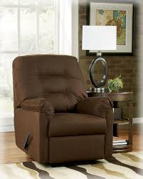 recliners on sale buy sell living room furniture beaumont tx houston tx lake