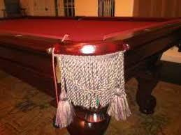 Craigslist Pool Tables Craigslist Finds Pinball Machine Pool Table Bowling Ball